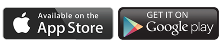 app-stores